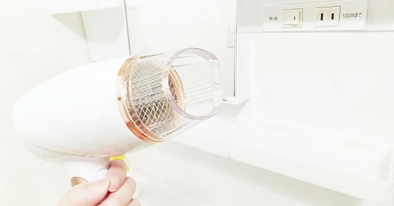 家電,正しい使い方,エアコン,炊飯器,ヘアドライヤー,家men