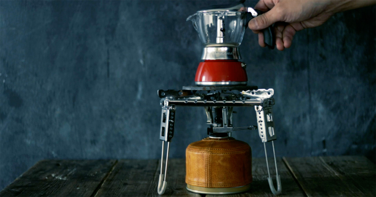 コーヒー,道具,BIALETTI(ビアレッティ),モカエキスプレス,家men
