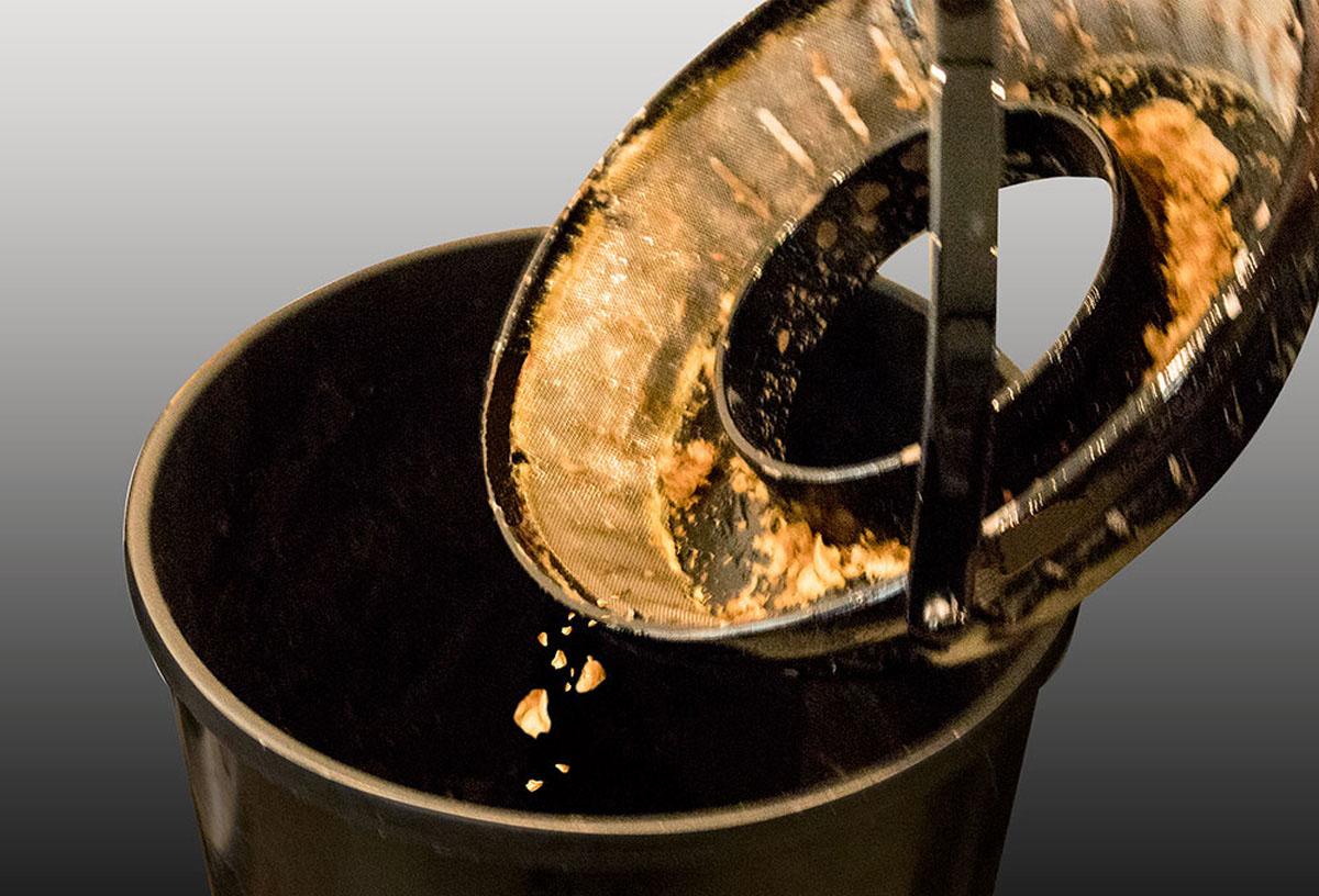 ライソン,コーヒー豆,焙煎,低価格,家庭用電動コーヒーロースター,家men