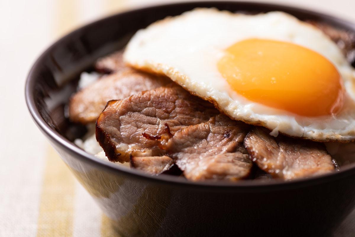 燻製,燻製調味料,作り方,醤油,レシピ,家men