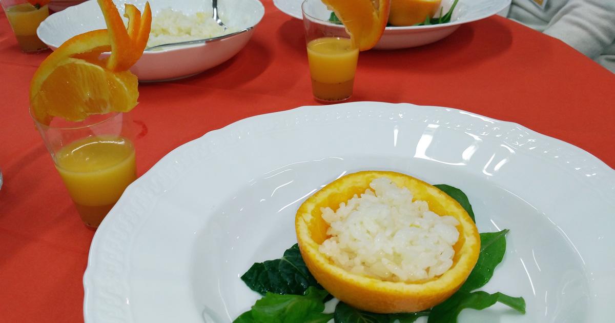 オレンジデー,サンキスト,きゃらきゃら,オレンジカット,家men