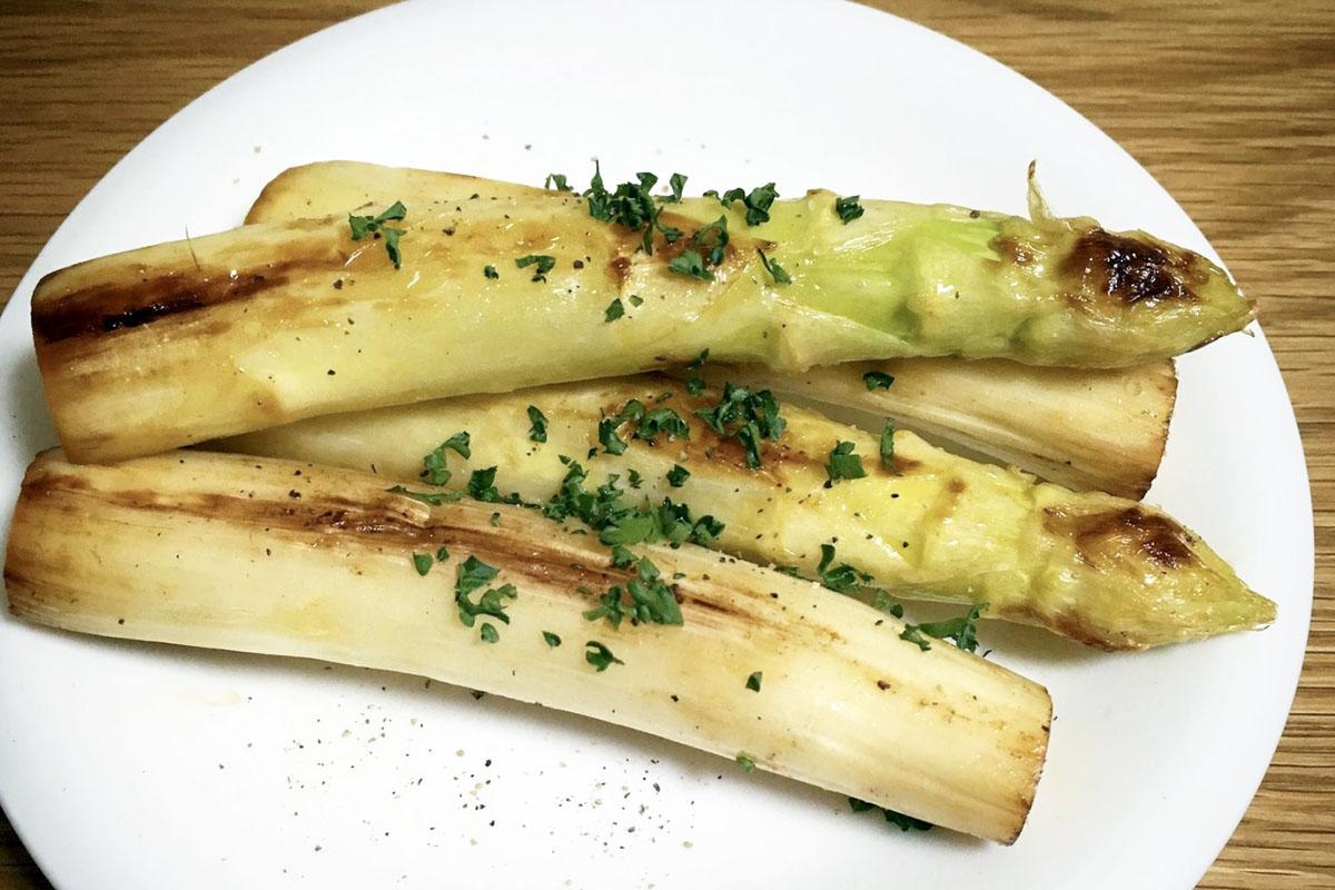 旬,野菜,アスパラガス,選び方,保存方法,レシピ,家men