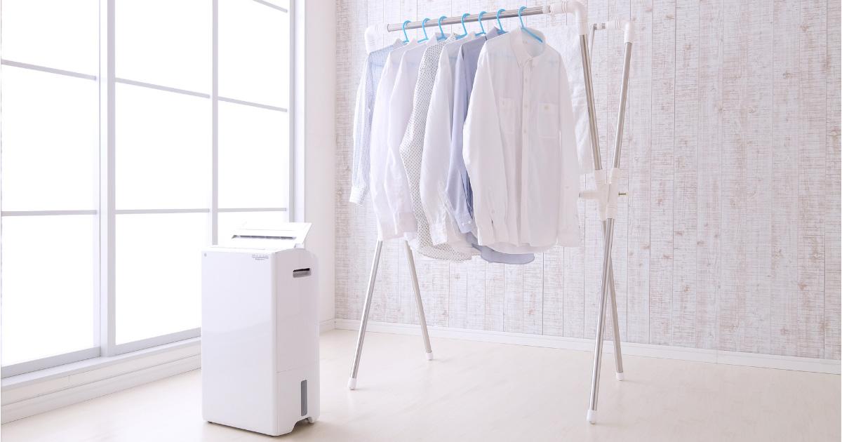 梅雨,対策,掃除,洗濯,カビ,ダニ,除菌,家men