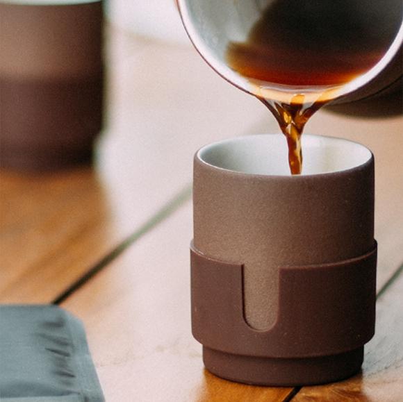 多機能コーヒーメーカー,Walkcafe.P1,ドリップコーヒー,氷だしコーヒー,アイス,ホット,抽出,本格,持ち運び,家men