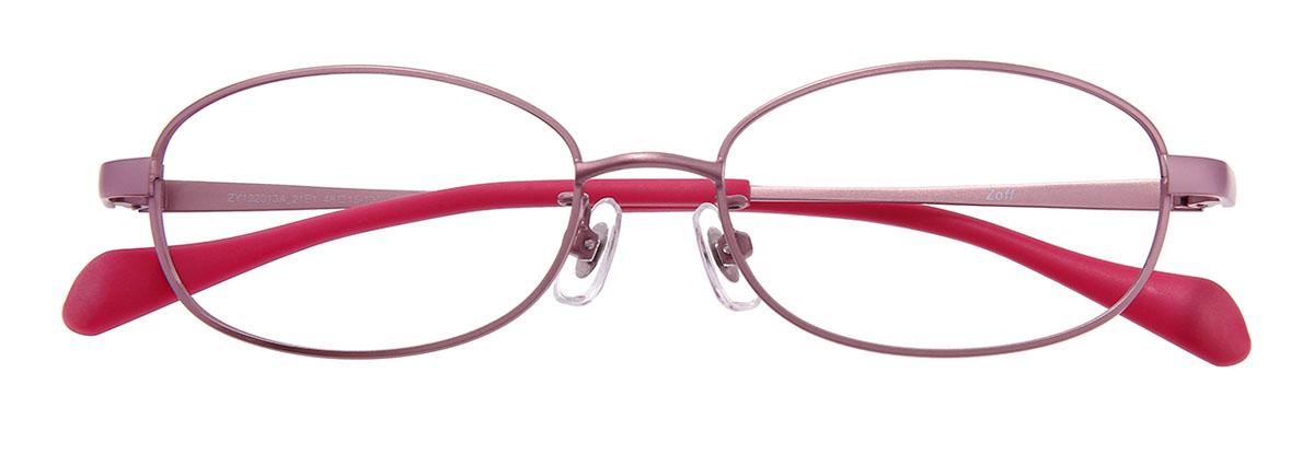 Zoff,Zoff smart kids,めがね,近視,視力,子ども,家men