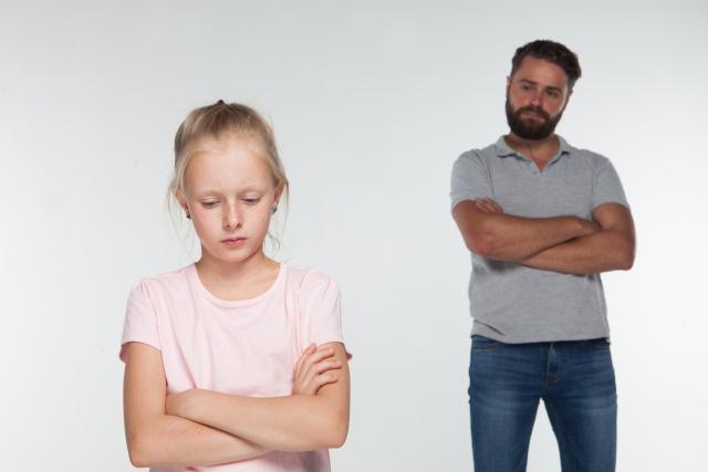 パパ,家事,育児,お悩み相談室,家men