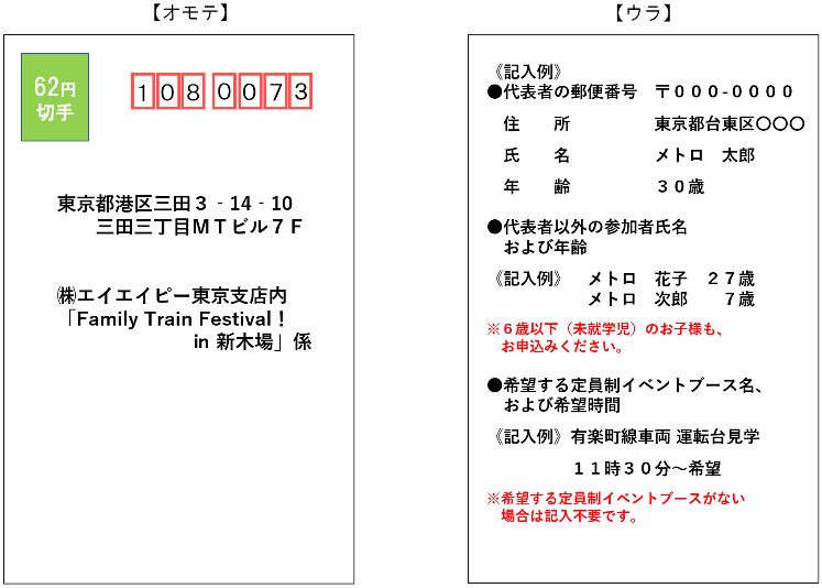 東京メトロ,車両基地,イベント,Family Train Festival! in 新木場,家men