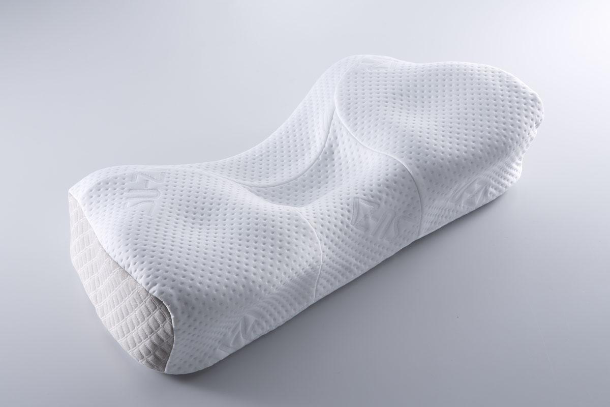 楽天,いびき防止グッズのいびき研究所,スージーSS快眠枕,いびき,睡眠,家men