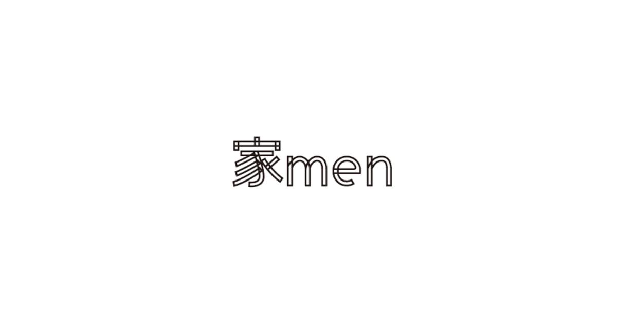 家men,ワークショップ,シルクスクリーンプリント