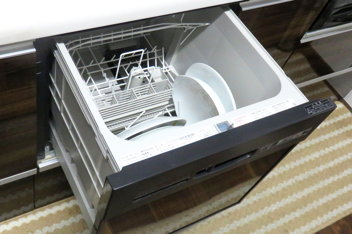 家事シェア,家電,使い方,掃除機,洗濯機,食器洗い機,夫婦円満,家men