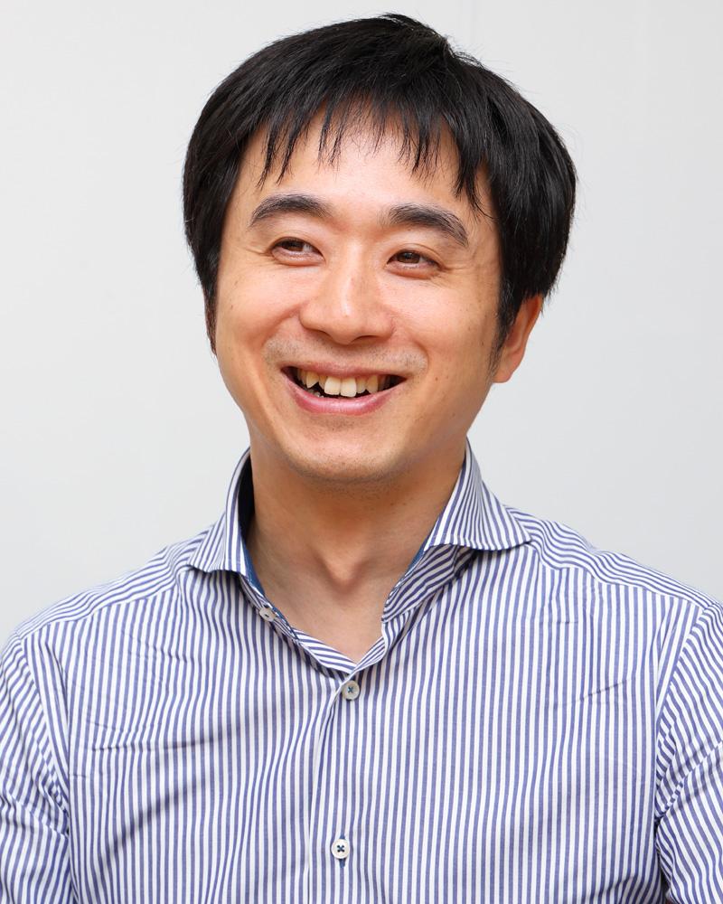 梅田悟司,元電通コピーライター,育休,インタビュー,家men