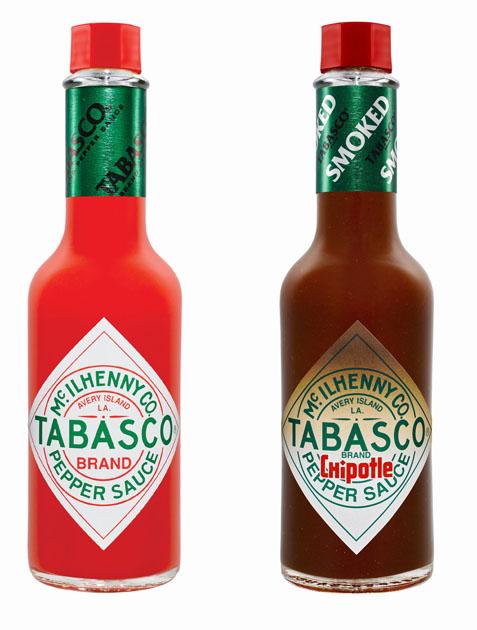 TABASCO®ソース,TABASCO®チポートレイソース,タバスコ,キャンプ,アウトドア料理,レシピ,YURIE,家men