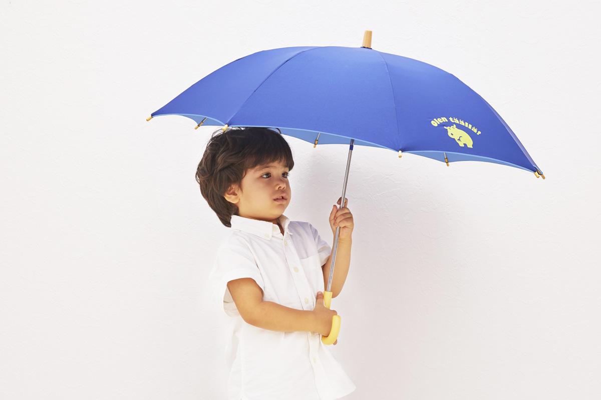 日傘,熱中症,対策,暑さ指数,紫外線遮蔽,低減,家men