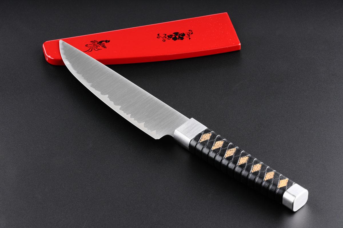 家men,名刀,日本刀,包丁,土方歳三モデル