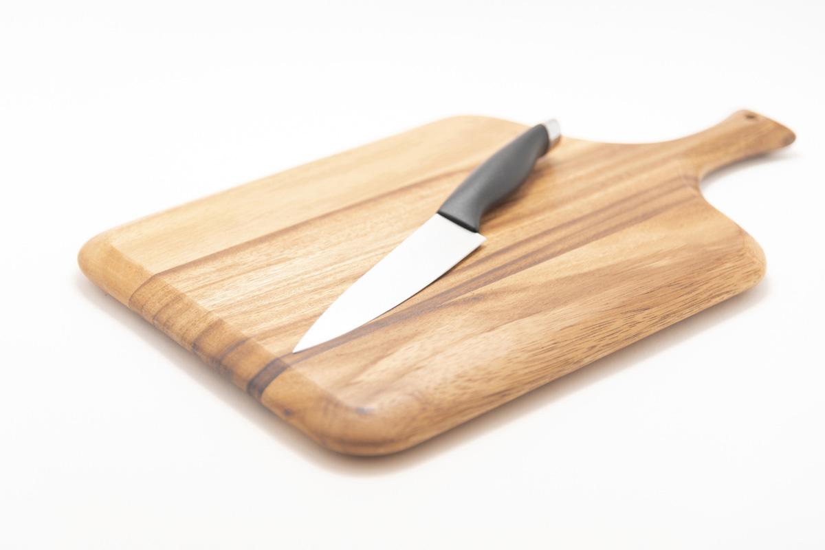 家men,木製まな板,お手入れ,材質,特徴