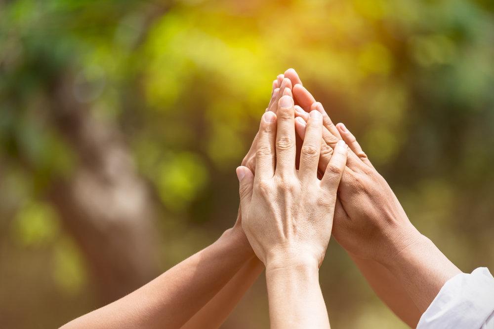 互助会を解約する方法とは?手順や必要なものを解説