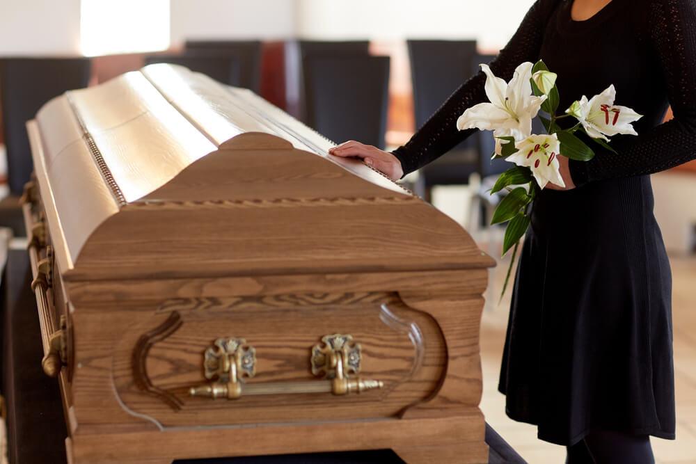 日本人の99%がなる、火葬とは?詳しい内容や流れを解説