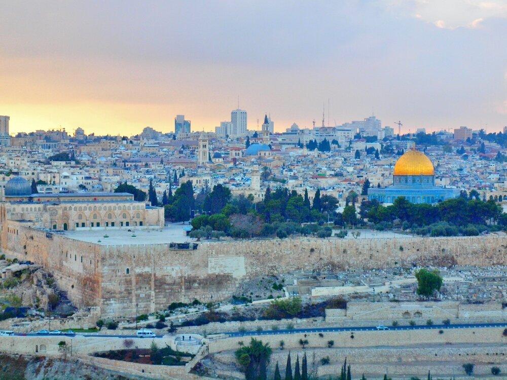 ユダヤ教の葬儀とは?立教の歴史から独特の慣習まで