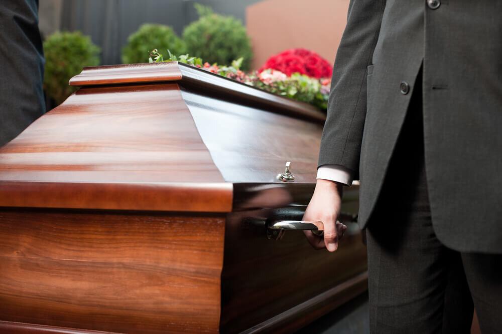 葬儀での炉前とは。火葬場で故人とできる最後のお別れ