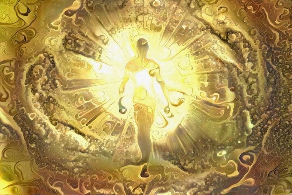 【死生観】輪廻転生の意味とは。四十九日との関係も解説