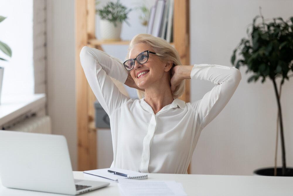 ストレスを和らげるコーピングとは。意味と実践方法を解説