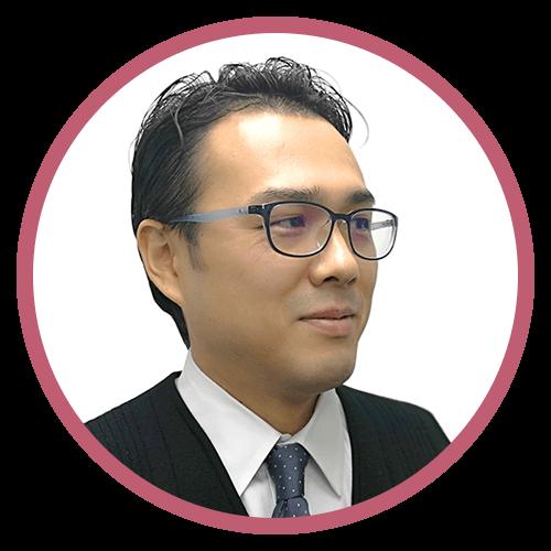 小澤光国(1級葬祭ディレクター)