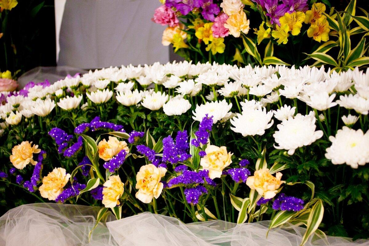 日本の葬儀