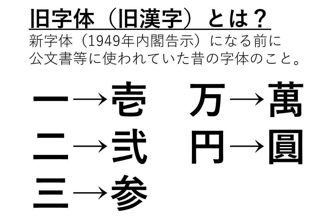 一 万 円 漢字 香典 横書き