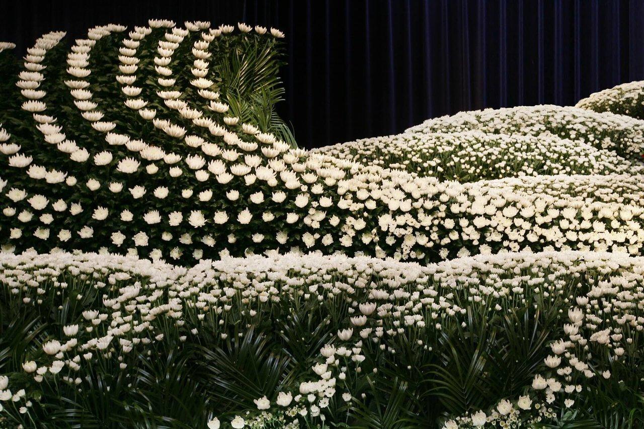 理想を叶える葬儀社選び。おさえておくべき4つのこと - Coeurlien