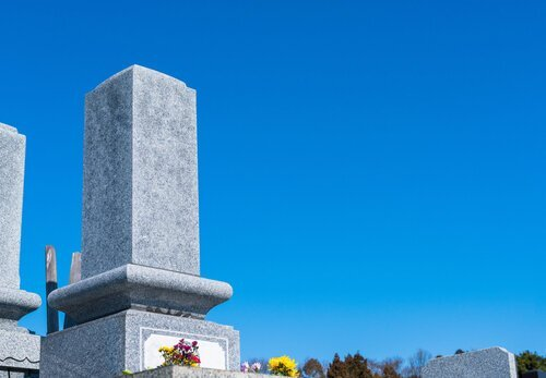 墓石の価格や選び方のポイントとは?~後世に引き継がれる、家族が生きた証~ - 家族葬のファミーユ【Coeurlien】