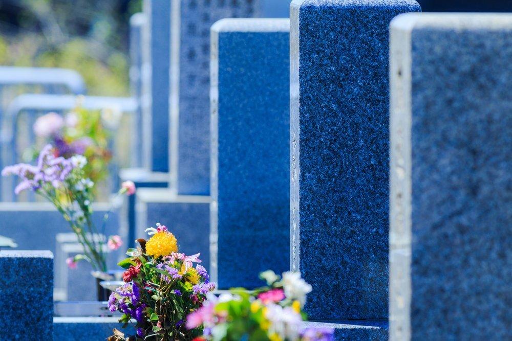 【2020年版】永代供養の意味と費用の新常識 - 家族葬のファミーユ【Coeurlien】