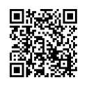 オテル・ドゥ・ミクニ YouTubeチャンネル