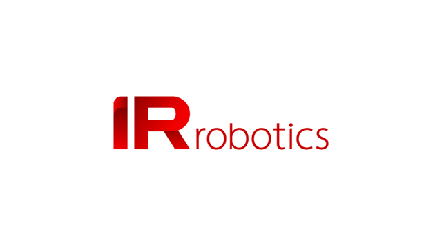 株式会社IR Robotics