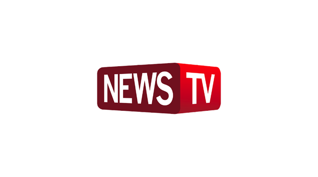 株式会社News TV