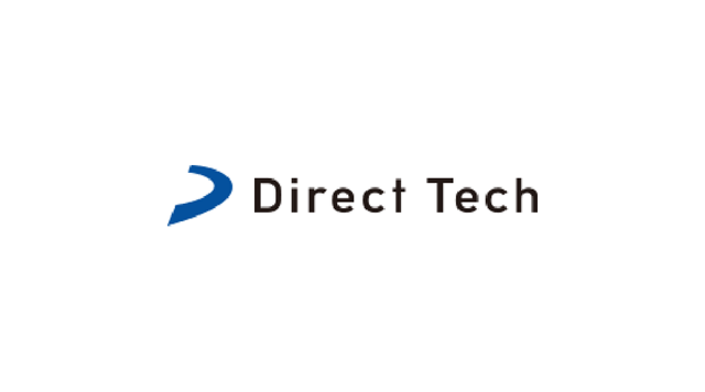 株式会社Direct Tech