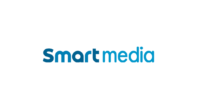 株式会社スマートメディア