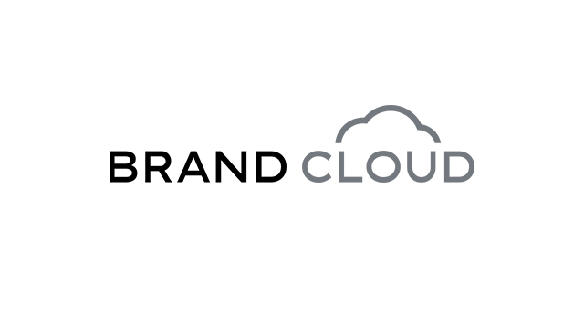 株式会社ブランドコントロール