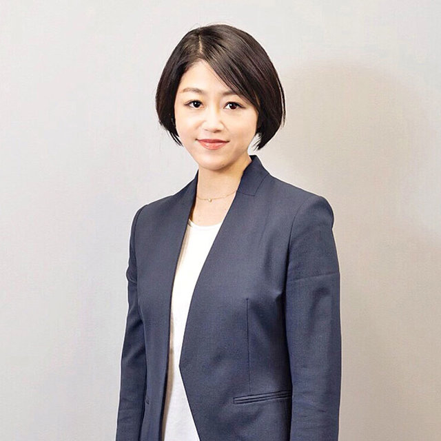 Saori Kiryu