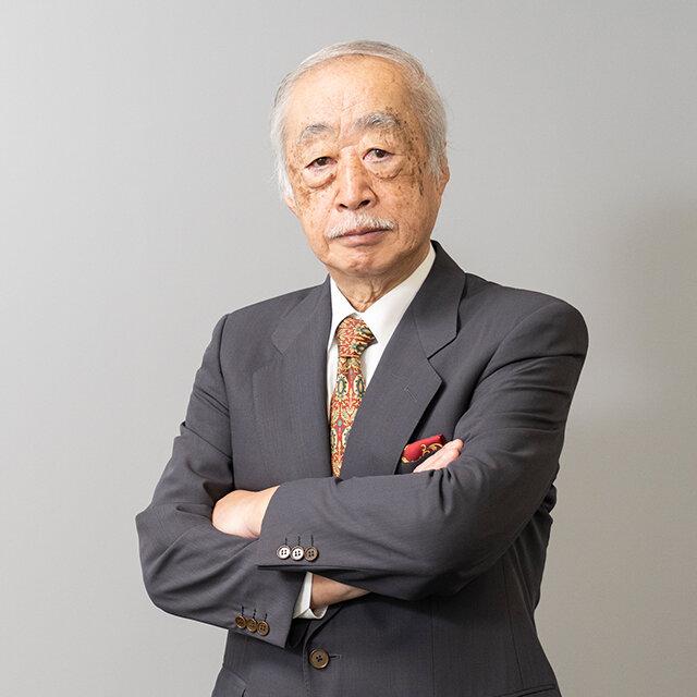 Kazutora Mori
