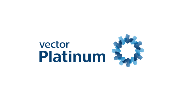 Platinum Inc.