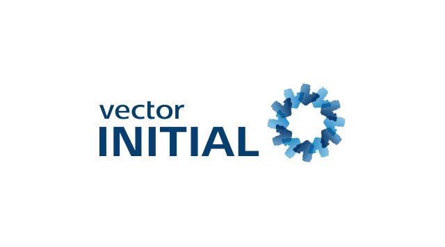 INITIAL Inc.