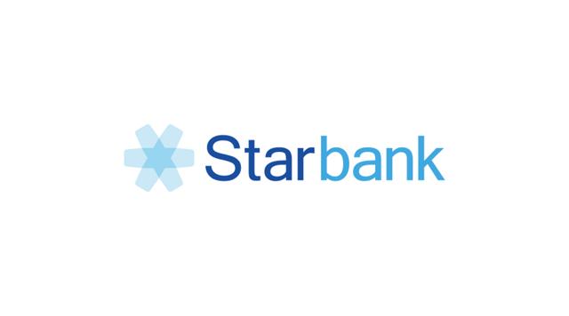 Starbank Inc.