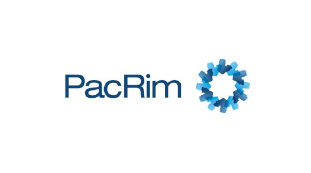 PacRim Marketing Group, Inc.