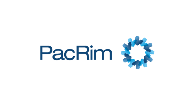 PacRim Marketing Group, Inc.