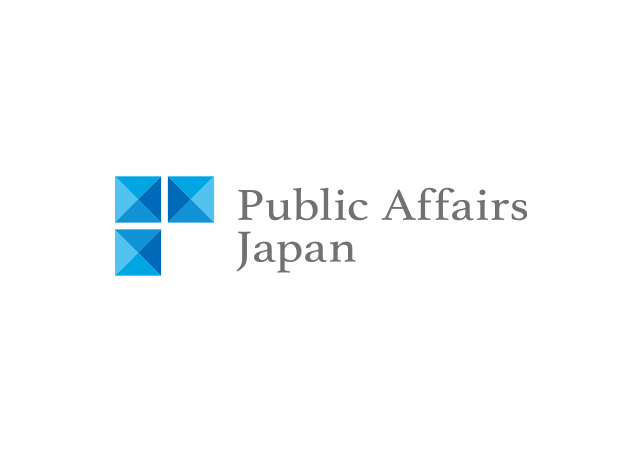 Public Affairs Japan Inc.