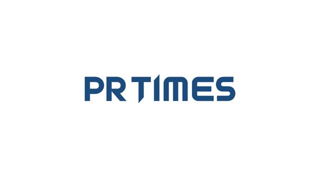 PR TIMES, Inc.