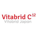 Vitabrid Japan Inc.