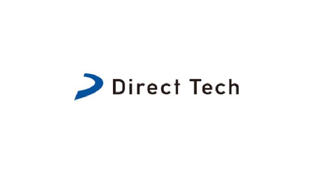 Direct Tech, Inc.