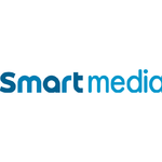 Smartmedia.inc