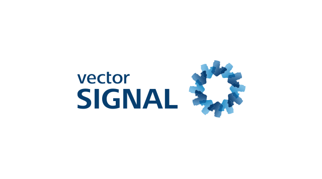 SIGNAL, Inc.